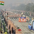 India celebrates republic day without special guest