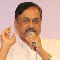 Actor CVL Narasimha Rao fires on Director Shankar