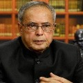 Pranab Mukherjees son demands to stop the book