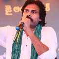 Pawan Kalyan wants AP government to help RTC hired bus drivers