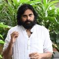 Pawan Kalyan responds to Union minister Ramesh Pokhriyal tweet