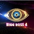 Bigg Boss fourth season starts
