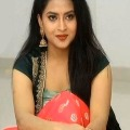 tv actress shravani commited suicide in her house
