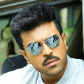 Ram Charan liked the story of new director