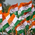 AICC In deep discussions on TPCC Chief post