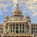 Karnataka Night Curfew From 10 PM to 6 AM Until January 2