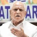 karnataka vidhan sabha accepts bill on cow slaughter