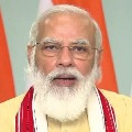 Modi coming to Hyderabad on Nov 29