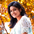 Nivetha Thomas to play key role in Mahesh movie