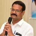 Kakinada YCP President Died With Corona