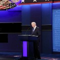 Serious Alegations on Trump by Byden in Last Presidential Debate