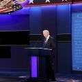 Serious Alegations on Trump by Byden in Last Presidential Debate