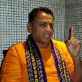 Sunil Deodhar makes allegations on YCP leaders