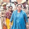 ACB raids continue as Devikarani and Nagalaskhmi ellegal assets are revealed