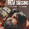 Trailer of RGV MISSING releasing tmrw 25 th at 11 AM