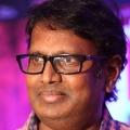 Shaakuntalam film by Gunashekhar