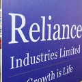 Delhi Highcourt Break for Reliance and Future Group Deal