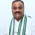 Atchannaidu slams YCP government over Panchayat elections