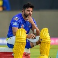 Suresh Raina My uncle was slaughtered to death