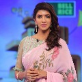 Manchu Lakshmi reacts on Rhea Chakraborty situation at NCB Office