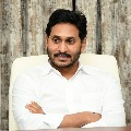 Polavaram Project will be completed by 2022 says Jagan