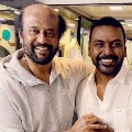 Actor Raghava Lawrence says apologies to Rajinkanth Fans