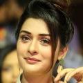 Payal Rajpuths item song in Bharateeyudu sequel