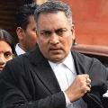 Lawer AP Singh Undertakes Hatras Case