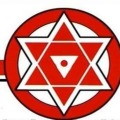 Janasena cadre will meet two days in Mangalagiri