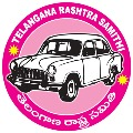 TRS Released first list for GHMC Elections