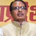 want to ban on liquor shivraj singh
