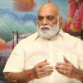 Senior Director Raghavendra Rao will be announced his new project tomorrow