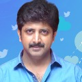 Director Mohan Raja signs for two projects in Mega family