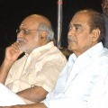 Raghavendra Rao remembers star producer Ramanaidu
