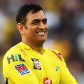 dhoni highest paid cricketer in ipl