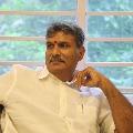 Kesineni Nani questions CM Jagan and YSRCP over corona situations