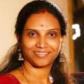 PJR daughter skips Mayor election after taking oath as Corporator