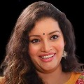 I know the pain of love failure says Renu Desai