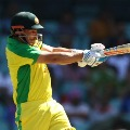 Aus scores 51 runs in 10 overs