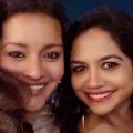 Hero Nitin Arranged Singer Sunita Pre Wedding Party in Star Hotel