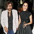 I wont let my daughter Shraddha Kapoor to go to shootings now says Shakti Kapoor