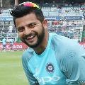 CSK removes Suresh Raina from their Whatsapp group