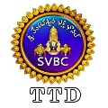 Government appoints Suresh Kumar as SVBC CEO