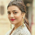 Kajal to act in Quantico Indian version