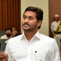 jagan slams chandrababu in assembly