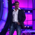 Salman Khan will be collected a huge amount for Bigg Boss latest season