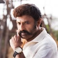 Balakrishna confident on his upcoming movie with Boyapati