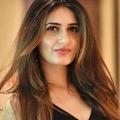 Actress Fatima Sana Shaikh Reveals She Was Molested at 3 yrs age