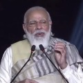 Opposition parties are misguiding farmers says Modi
