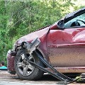 Four killed in road accident in Chittoor district